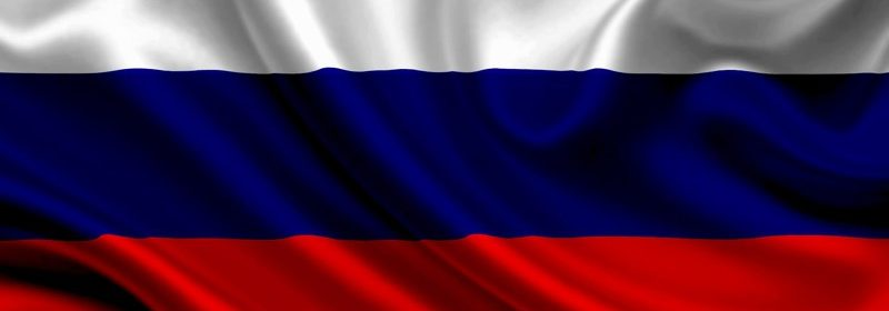 russia satin flag rossiya atlasa flag 1920x1080